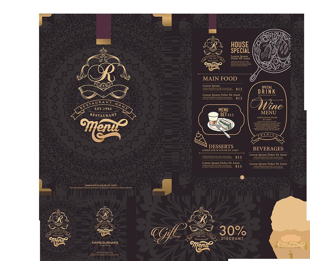 Print – Design