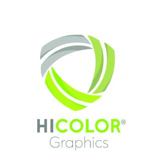 Logo – Design